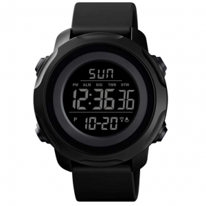 CKE Men's Digital Sport Watch Best Tactical Watch