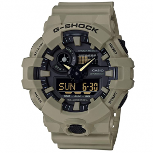 Casio Men's G-Shock GA-700UC-5ACR