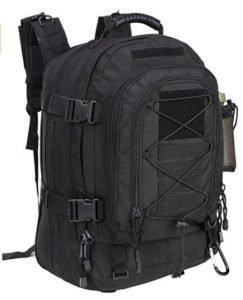 DIGBUG Military Tactical Backpack