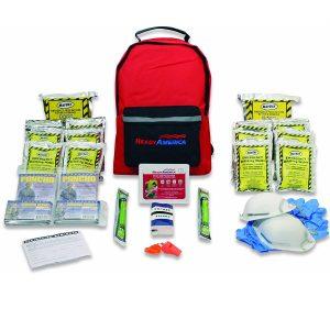 Ready America 70280 Best Survival Kits