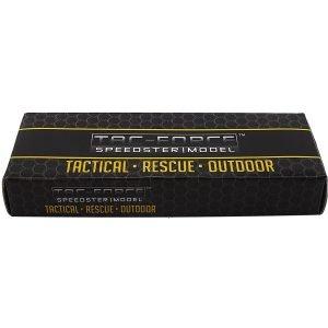 TAC Force Tactical Knife