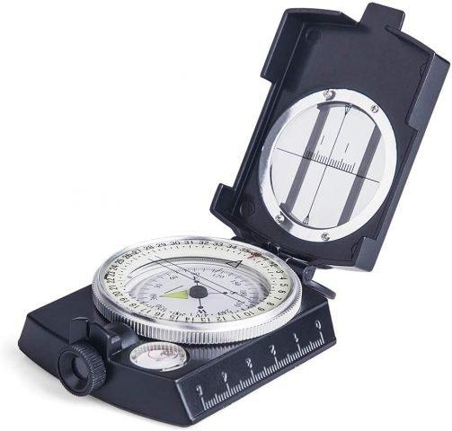 Costin Multifunctional Compass